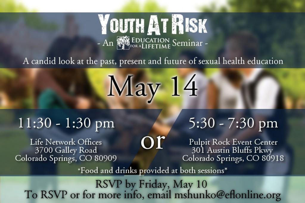 youthatrisk-seminar